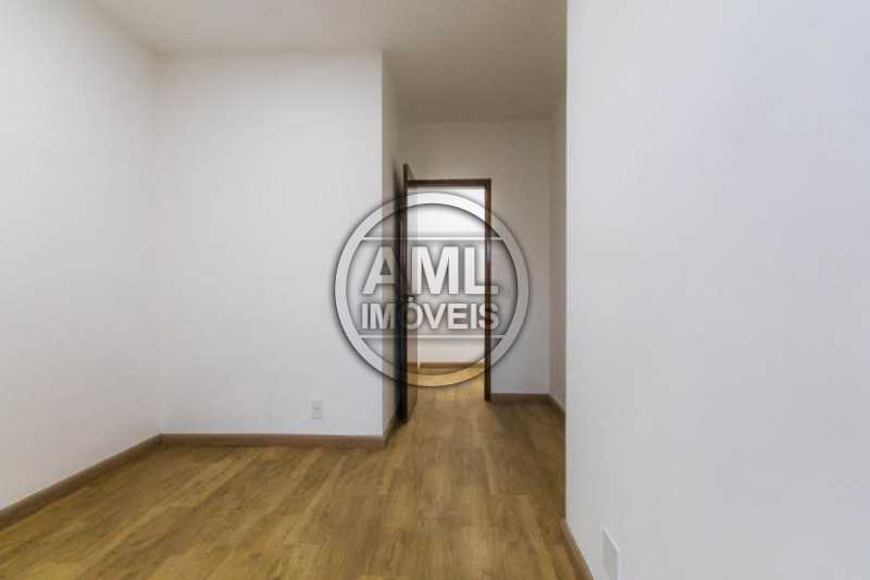 fotos-28 - Apartamento Benfica,Rio de Janeiro,RJ À Venda,1 Quarto,40m² - TA14796 - 11