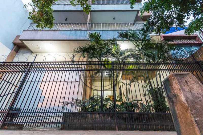 fotos-29 - Apartamento Benfica,Rio de Janeiro,RJ À Venda,1 Quarto,40m² - TA14796 - 21