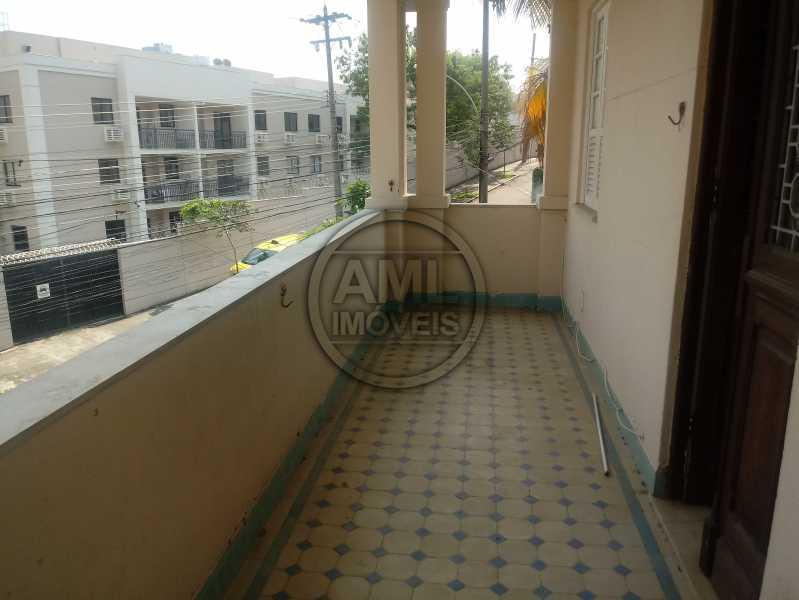 20190904_110130 - Apartamento Andaraí,Rio de Janeiro,RJ À Venda,2 Quartos,107m² - TA24801 - 1