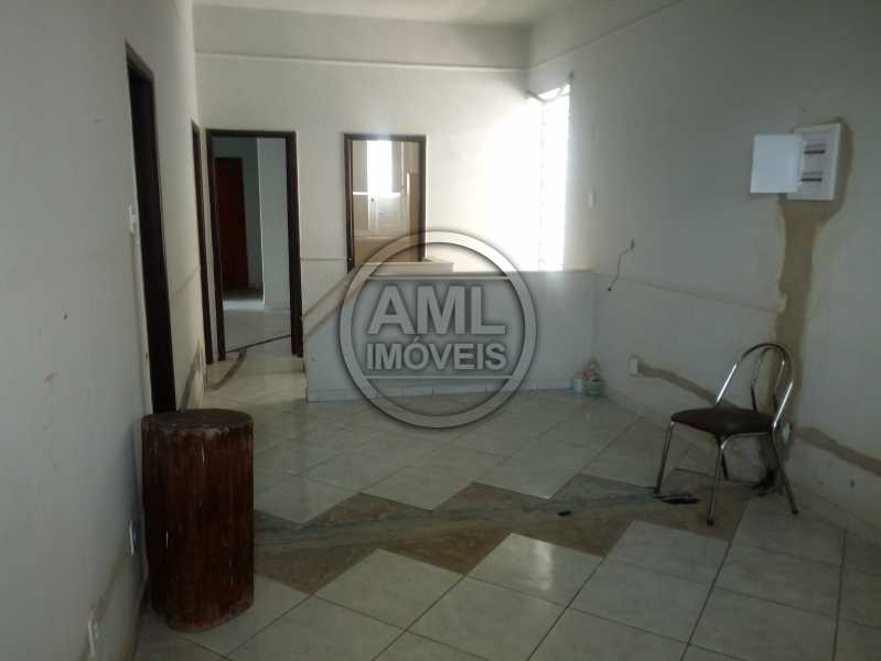 20190904_110145 - Apartamento Andaraí,Rio de Janeiro,RJ À Venda,2 Quartos,107m² - TA24801 - 3