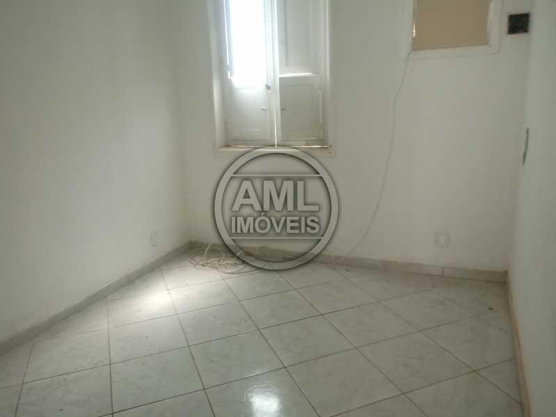 20190904_110240 - Apartamento Andaraí,Rio de Janeiro,RJ À Venda,2 Quartos,107m² - TA24801 - 6