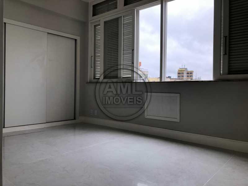 IMG_8654 - Apartamento Tijuca,Rio de Janeiro,RJ À Venda,3 Quartos,126m² - TA34812 - 6