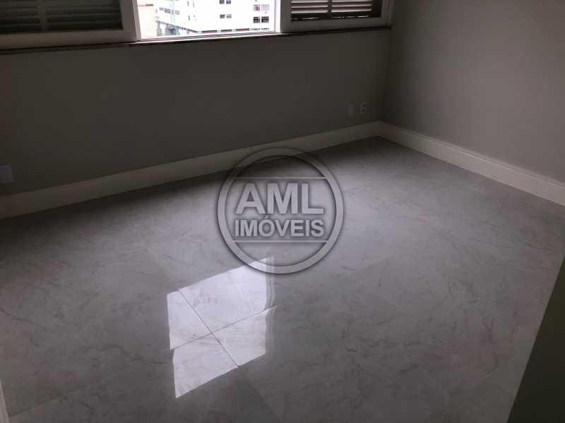 IMG_8662 - Apartamento Tijuca,Rio de Janeiro,RJ À Venda,3 Quartos,126m² - TA34812 - 7