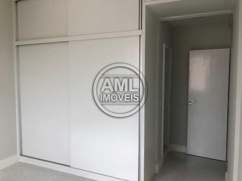 IMG_8668 - Apartamento Tijuca,Rio de Janeiro,RJ À Venda,3 Quartos,126m² - TA34812 - 9