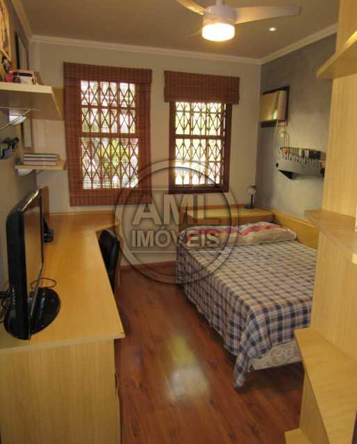 IMG-20191018-WA0050 - Casa 4 quartos à venda Grajaú, Rio de Janeiro - R$ 1.500.000 - TK44819 - 14