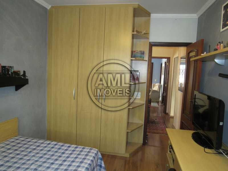 IMG-20191018-WA0055 - Casa 4 quartos à venda Grajaú, Rio de Janeiro - R$ 1.500.000 - TK44819 - 17
