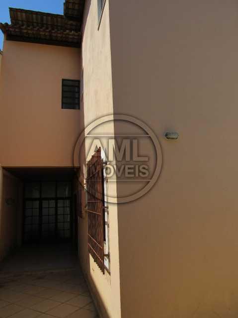 IMG-20191018-WA0058 - Casa 4 quartos à venda Grajaú, Rio de Janeiro - R$ 1.500.000 - TK44819 - 28