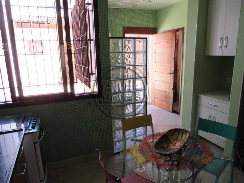 IMG-20191018-WA0065 - Casa 4 quartos à venda Grajaú, Rio de Janeiro - R$ 1.500.000 - TK44819 - 25