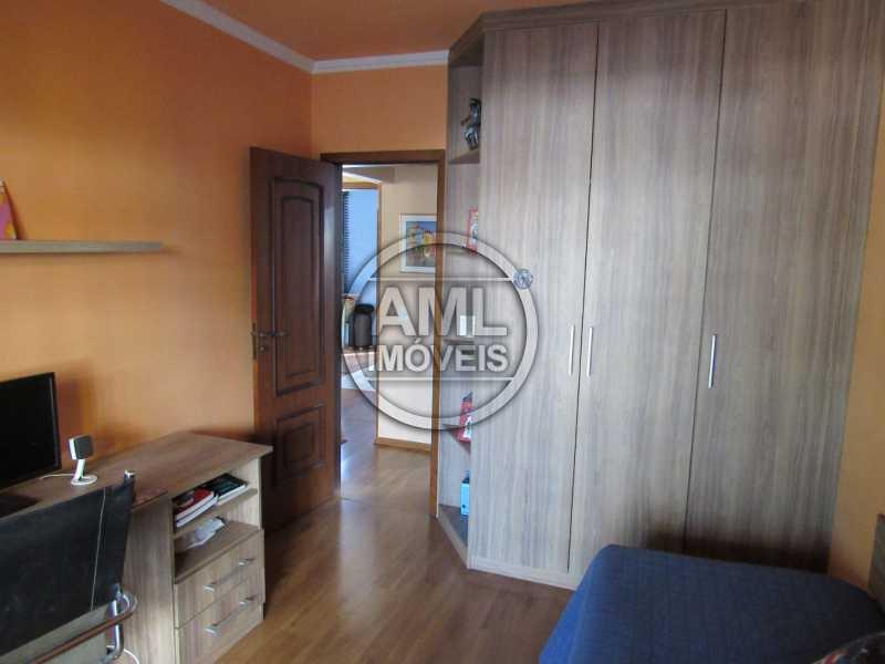 IMG-20191018-WA0066 - Casa 4 quartos à venda Grajaú, Rio de Janeiro - R$ 1.500.000 - TK44819 - 21