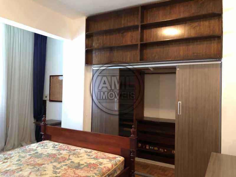 IMG_0552 - Apartamento Tijuca, Rio de Janeiro, RJ À Venda, 3 Quartos, 130m² - TA34820 - 11