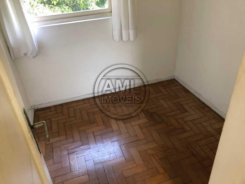IMG_0565 - Apartamento Tijuca, Rio de Janeiro, RJ À Venda, 3 Quartos, 130m² - TA34820 - 18