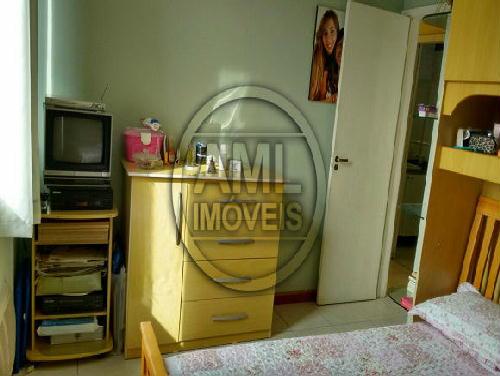 FOTO10 - Apartamento Tijuca,Rio de Janeiro,RJ À Venda,2 Quartos,80m² - TA24043 - 10