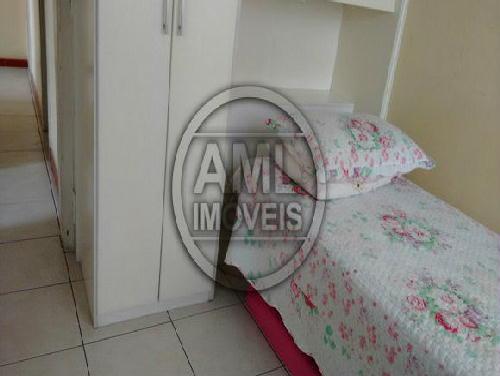 FOTO11 - Apartamento Tijuca,Rio de Janeiro,RJ À Venda,2 Quartos,80m² - TA24043 - 11