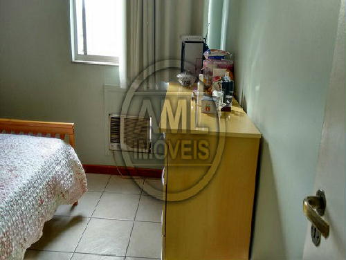 FOTO12 - Apartamento Tijuca,Rio de Janeiro,RJ À Venda,2 Quartos,80m² - TA24043 - 12
