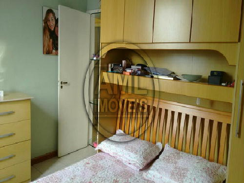 FOTO13 - Apartamento Tijuca,Rio de Janeiro,RJ À Venda,2 Quartos,80m² - TA24043 - 13