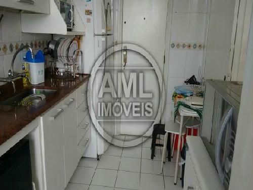 FOTO16 - Apartamento Tijuca,Rio de Janeiro,RJ À Venda,2 Quartos,80m² - TA24043 - 16