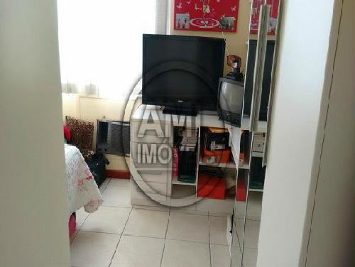 FOTO17 - Apartamento Tijuca,Rio de Janeiro,RJ À Venda,2 Quartos,80m² - TA24043 - 17