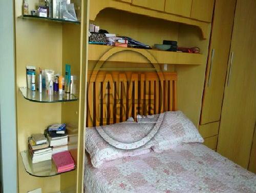 FOTO18 - Apartamento Tijuca,Rio de Janeiro,RJ À Venda,2 Quartos,80m² - TA24043 - 18