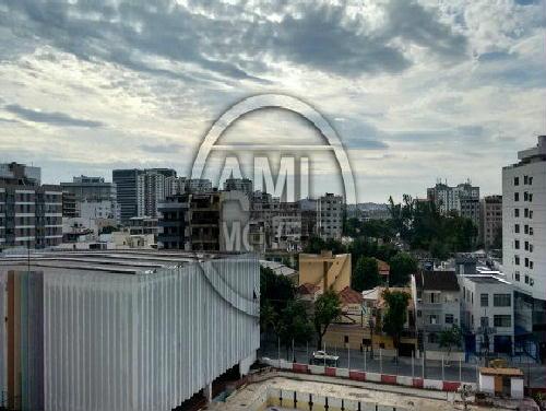 FOTO19 - Apartamento Tijuca,Rio de Janeiro,RJ À Venda,2 Quartos,80m² - TA24043 - 19