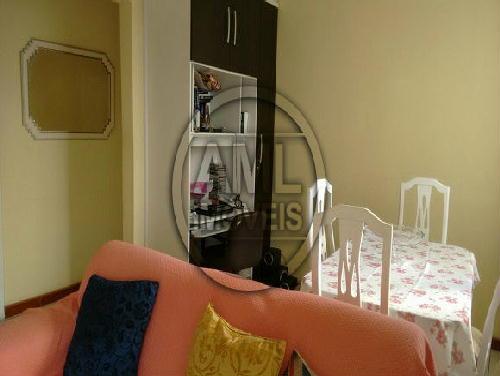FOTO21 - Apartamento Tijuca,Rio de Janeiro,RJ À Venda,2 Quartos,80m² - TA24043 - 21