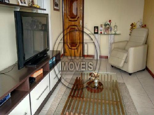 FOTO23 - Apartamento Tijuca,Rio de Janeiro,RJ À Venda,2 Quartos,80m² - TA24043 - 23