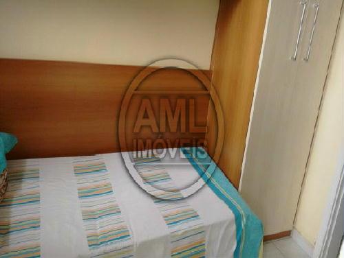 FOTO3 - Apartamento Tijuca,Rio de Janeiro,RJ À Venda,2 Quartos,80m² - TA24043 - 4