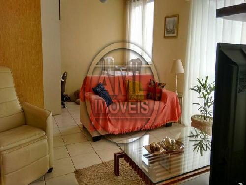 FOTO4 - Apartamento Tijuca,Rio de Janeiro,RJ À Venda,2 Quartos,80m² - TA24043 - 1