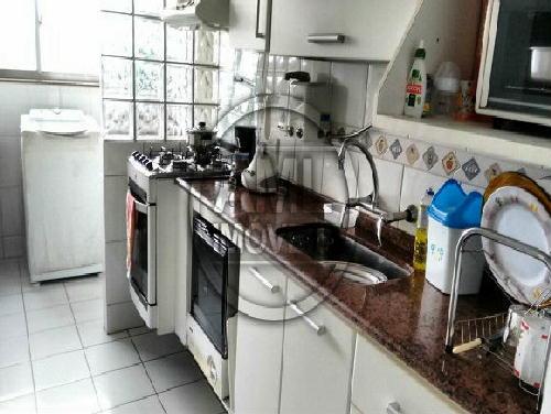 FOTO5 - Apartamento Tijuca,Rio de Janeiro,RJ À Venda,2 Quartos,80m² - TA24043 - 5