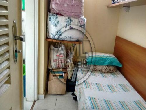 FOTO6 - Apartamento Tijuca,Rio de Janeiro,RJ À Venda,2 Quartos,80m² - TA24043 - 6