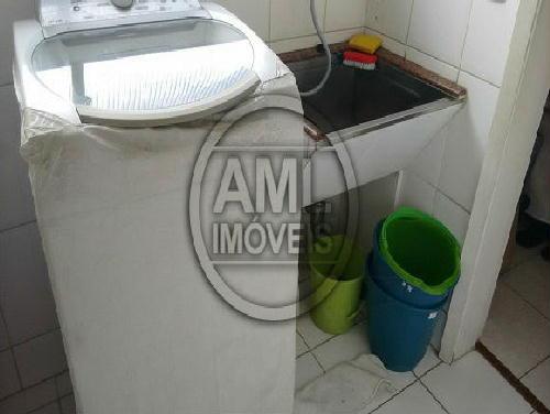 FOTO8 - Apartamento Tijuca,Rio de Janeiro,RJ À Venda,2 Quartos,80m² - TA24043 - 8