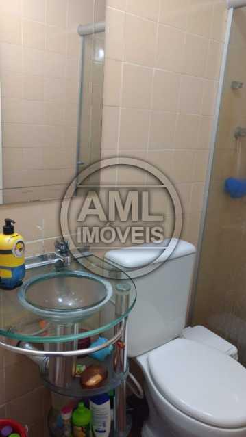 8ebdeb89-c859-428f-abf8-f548bd - Apartamento Tijuca,Rio de Janeiro,RJ À Venda,2 Quartos,82m² - TA24827 - 10