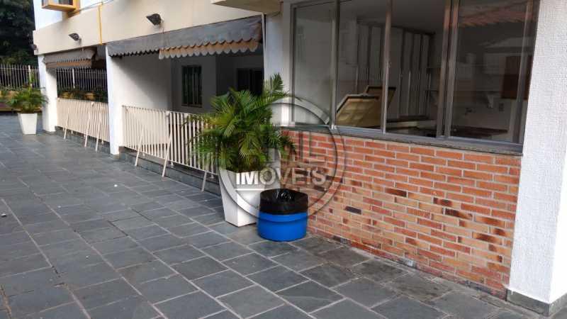9ef29865-6ff2-42cb-a69d-654adc - Apartamento Tijuca,Rio de Janeiro,RJ À Venda,2 Quartos,82m² - TA24827 - 16