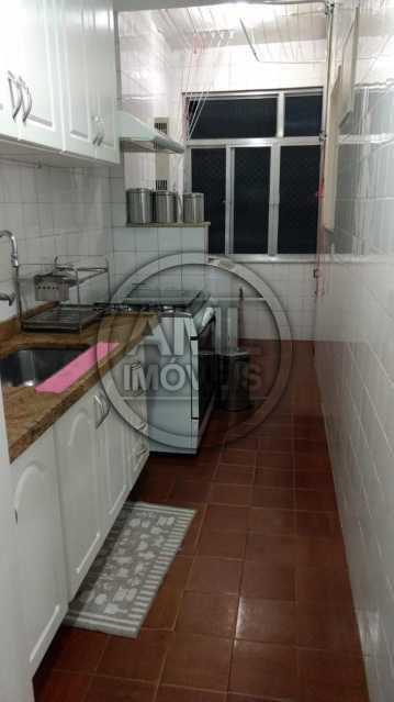 27bee5f2-e881-4a76-bee6-3dab69 - Apartamento Tijuca,Rio de Janeiro,RJ À Venda,2 Quartos,82m² - TA24827 - 12
