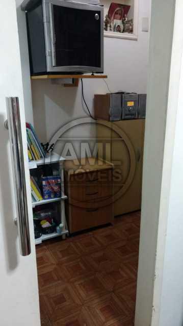 35efca0f-11e4-4e21-b17b-7c636e - Apartamento Tijuca,Rio de Janeiro,RJ À Venda,2 Quartos,82m² - TA24827 - 8