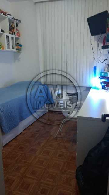 57ef7ceb-0329-47d6-9b62-1ff568 - Apartamento Tijuca,Rio de Janeiro,RJ À Venda,2 Quartos,82m² - TA24827 - 6