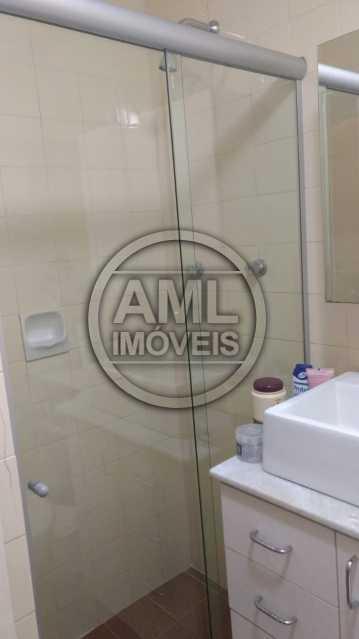 72f4c330-37ef-4c14-aea1-d6c458 - Apartamento Tijuca,Rio de Janeiro,RJ À Venda,2 Quartos,82m² - TA24827 - 9