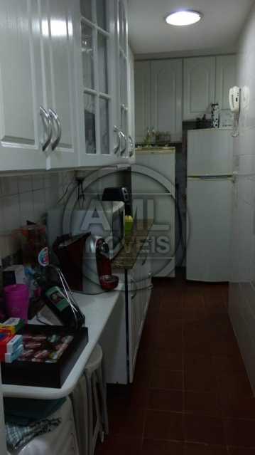 73afbe44-889b-410a-80cc-bdcf00 - Apartamento Tijuca,Rio de Janeiro,RJ À Venda,2 Quartos,82m² - TA24827 - 13