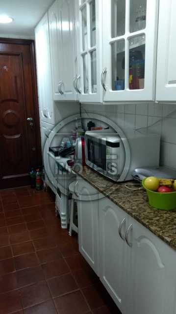 48476bc1-5243-484f-87e5-cc3ca6 - Apartamento Tijuca,Rio de Janeiro,RJ À Venda,2 Quartos,82m² - TA24827 - 14