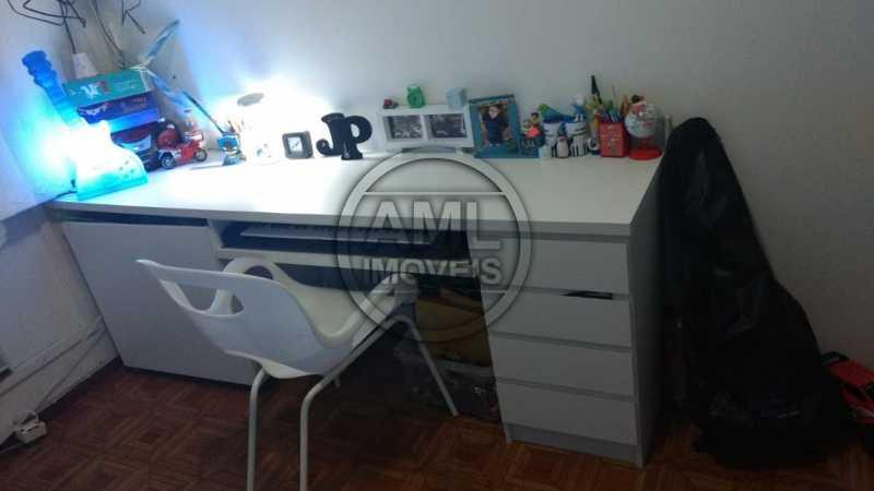 90455240-557e-4417-906e-f43c0e - Apartamento Tijuca,Rio de Janeiro,RJ À Venda,2 Quartos,82m² - TA24827 - 4