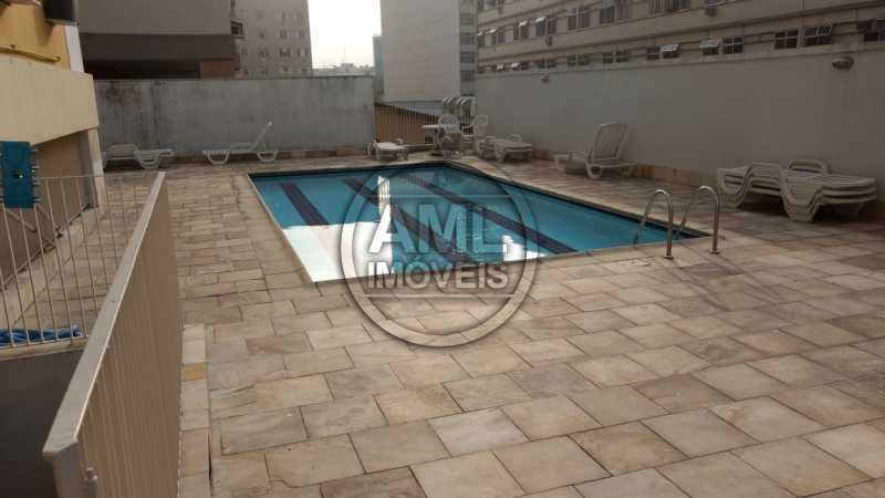 abbc1058-492e-4e70-b145-30cf68 - Apartamento Tijuca,Rio de Janeiro,RJ À Venda,2 Quartos,82m² - TA24827 - 18