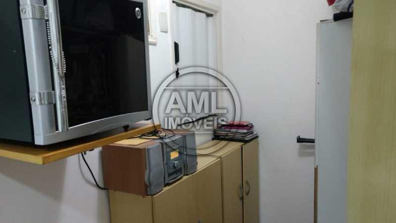 b747883b-9f65-4124-a85a-e366e4 - Apartamento Tijuca,Rio de Janeiro,RJ À Venda,2 Quartos,82m² - TA24827 - 15