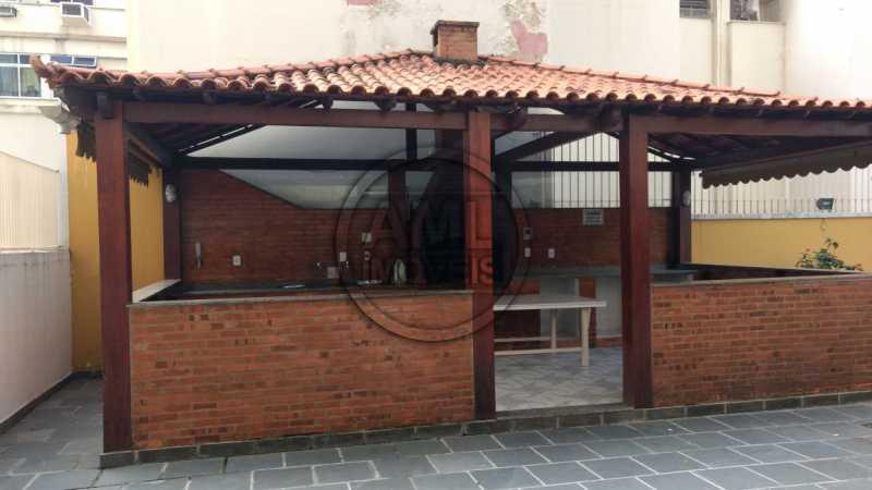 e0ec8467-faba-451b-8a9d-0044e9 - Apartamento Tijuca,Rio de Janeiro,RJ À Venda,2 Quartos,82m² - TA24827 - 20