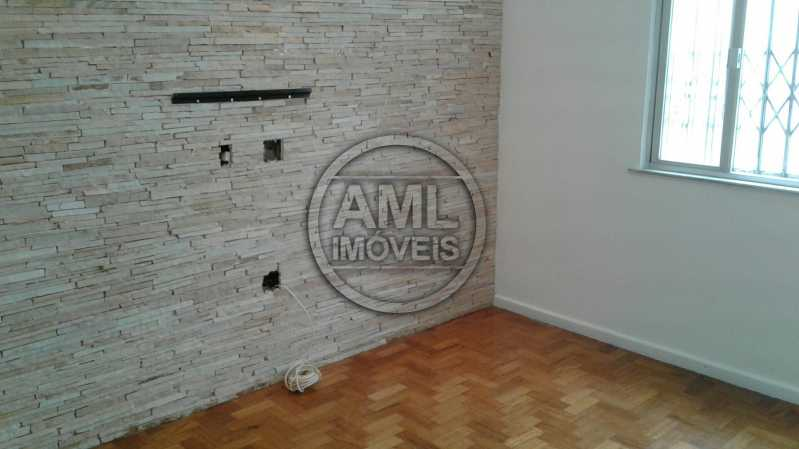 20191206_085759_resized - Apartamento 3 quartos à venda Vila Isabel, Rio de Janeiro - R$ 370.000 - TA34829 - 4