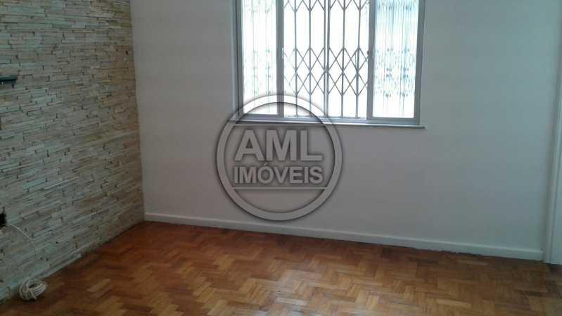 20191206_085805_resized - Apartamento 3 quartos à venda Vila Isabel, Rio de Janeiro - R$ 370.000 - TA34829 - 5