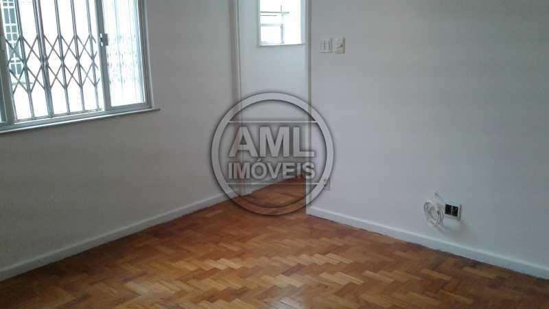 20191206_085813 - Apartamento 3 quartos à venda Vila Isabel, Rio de Janeiro - R$ 370.000 - TA34829 - 6
