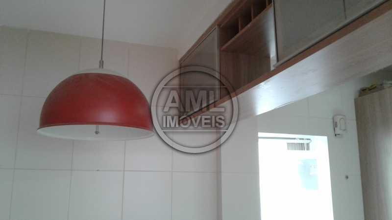 20191206_085836 - Apartamento 3 quartos à venda Vila Isabel, Rio de Janeiro - R$ 370.000 - TA34829 - 7