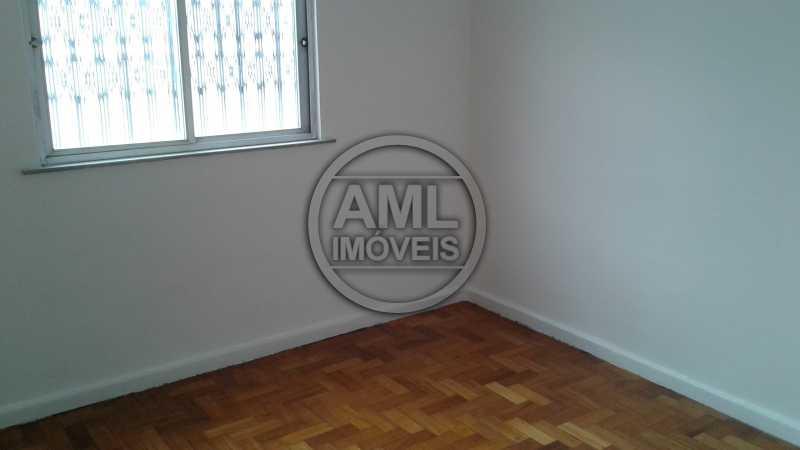 20191206_085908 - Apartamento 3 quartos à venda Vila Isabel, Rio de Janeiro - R$ 370.000 - TA34829 - 10