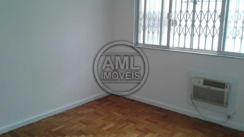 20191206_085926 - Apartamento 3 quartos à venda Vila Isabel, Rio de Janeiro - R$ 370.000 - TA34829 - 8