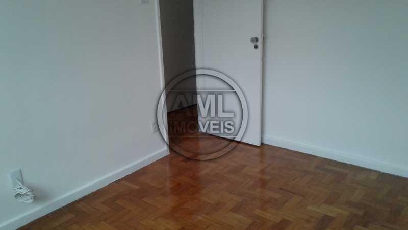 20191206_085935 - Apartamento 3 quartos à venda Vila Isabel, Rio de Janeiro - R$ 370.000 - TA34829 - 12