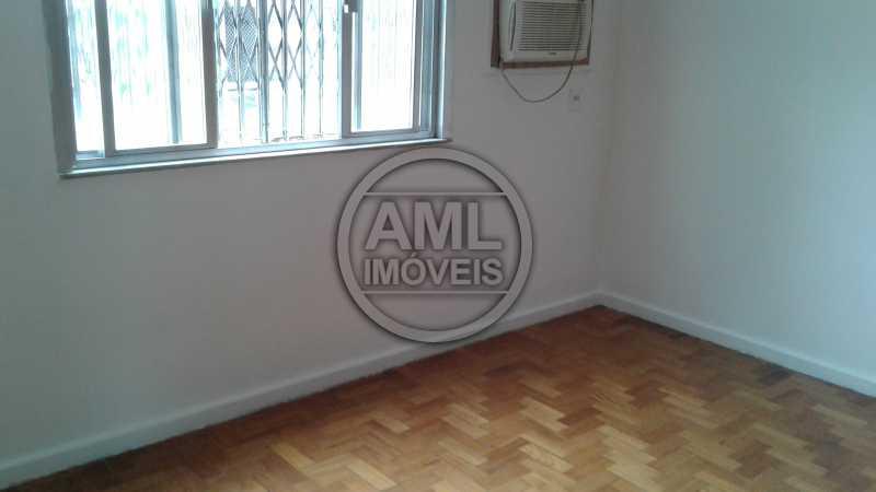 20191206_085945 - Apartamento 3 quartos à venda Vila Isabel, Rio de Janeiro - R$ 370.000 - TA34829 - 11